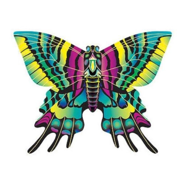 """Xkites - Butterfly """"Flutter"""""""
