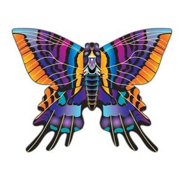 "Xkites - Butterfly ""Luna"""