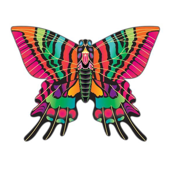 """Xkites - Butterfly """"Sprite"""""""