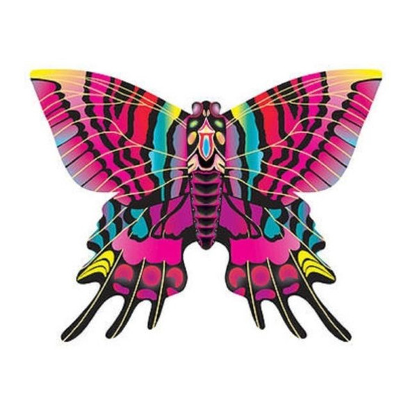 "Xkites - Butterfly ""Pixie"""