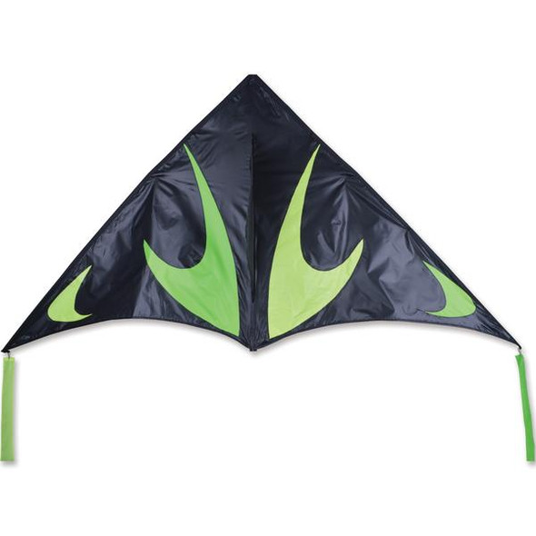 "Premier Kites - Travel Delta kite 80"" Circuit"