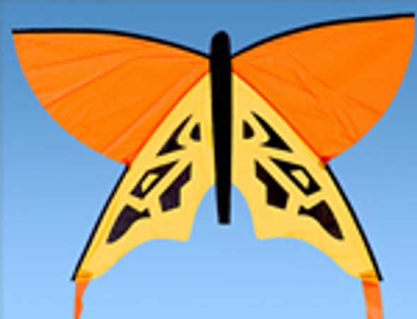 Flying Wings - Butterfly