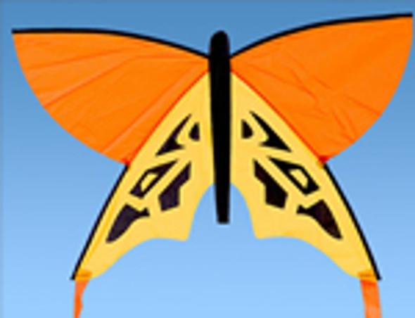 Flying Wings - Butterfly