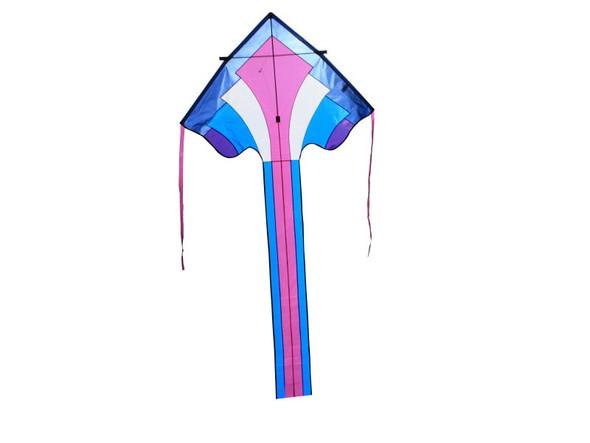 """Skydog Kites - Best Flier Delta """"Cool"""""""