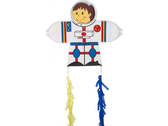 "HQ Kites - Skymate Kite - ""Astronaut"""