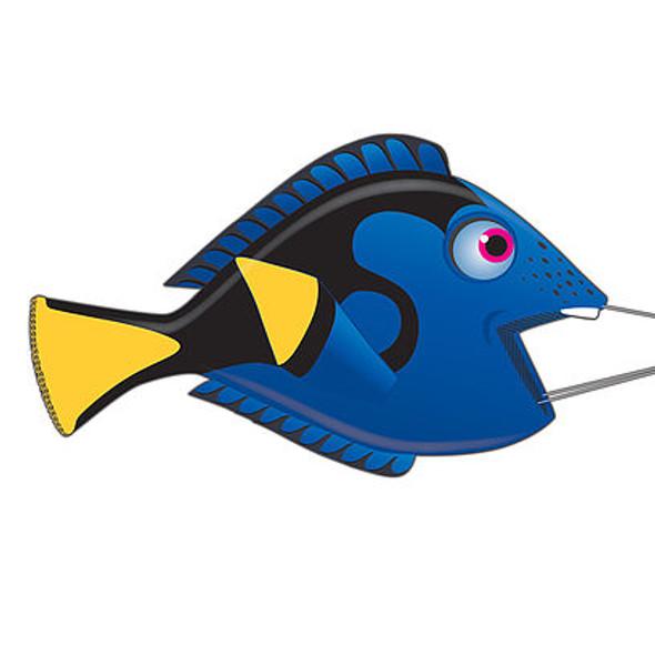 XKites- WindFriend Disney Finding Nemo