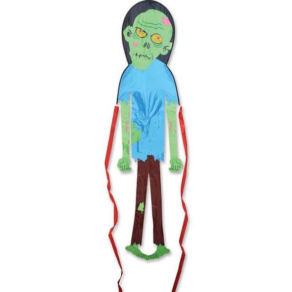 Premier Kites - Zombie Kite