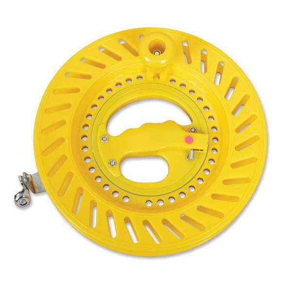 Premier Kites - Speedy Winder Reel Device for Kites - 11 in.