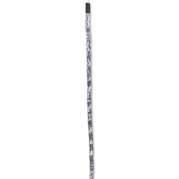 Premier Kites - LED Tail Light - White