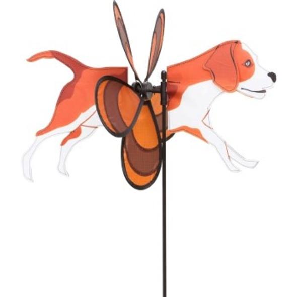 Windspiration - SPIN CRITTER DOGGY