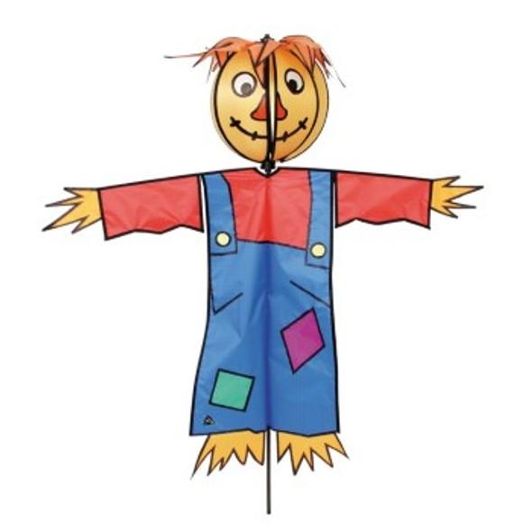 Windspiration - Billy Scarecrow