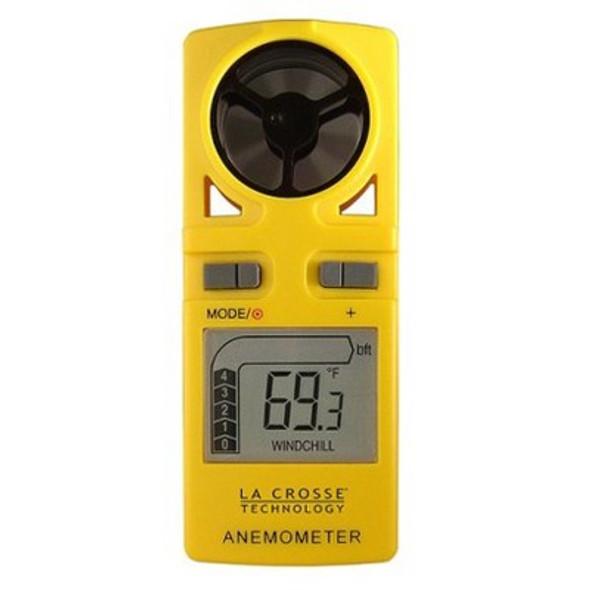 LCT- Anemometer Handheld
