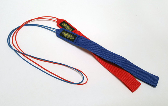 Prism Designs - Equalizer Flight Straps