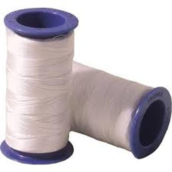 Premier Kites - Bulk roll nylon line 30# x 500'