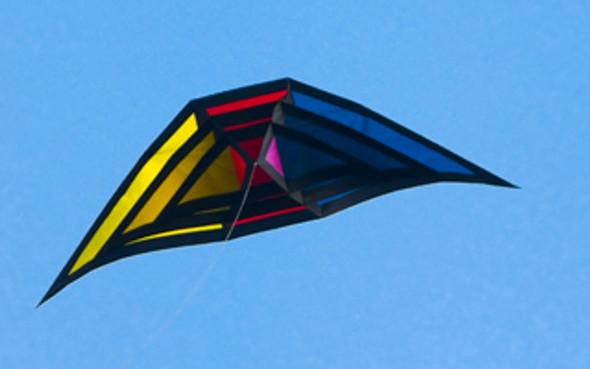 HQ Kites - Giant Triangulation