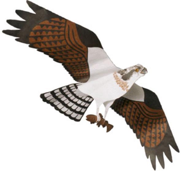 Jackites - Osprey (ASSEMBLED)