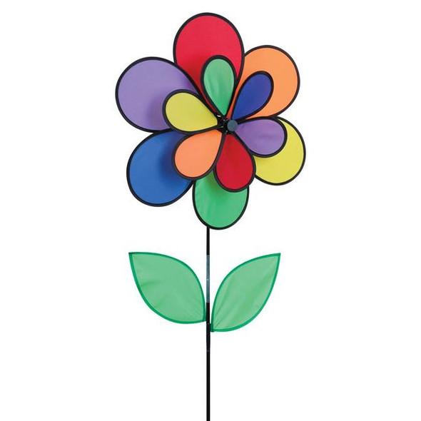 Premier kites - Double Daisy Spinner (Bold Innovations)