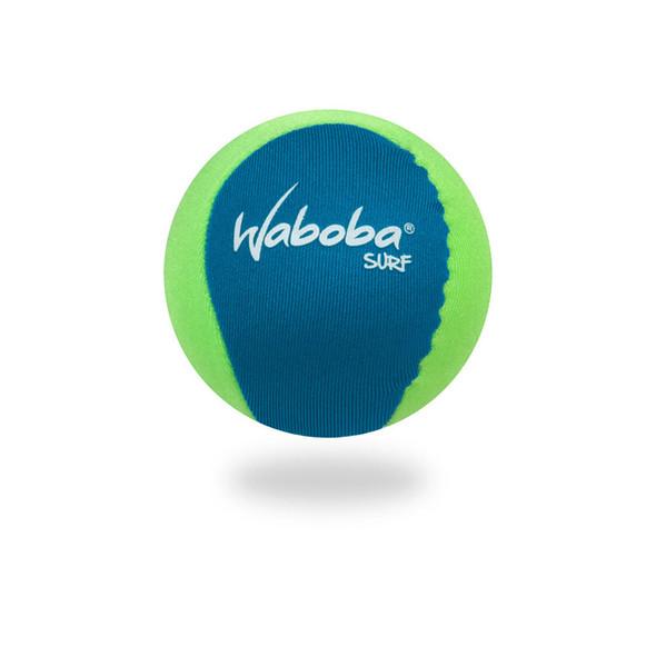 Stortz - Waboba Surf Ball