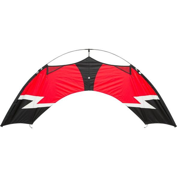 HQ Kites - HQ Easy Quad R2F