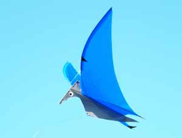 "Karl Longbottom - Pterodactyl Kite ""Custom"""