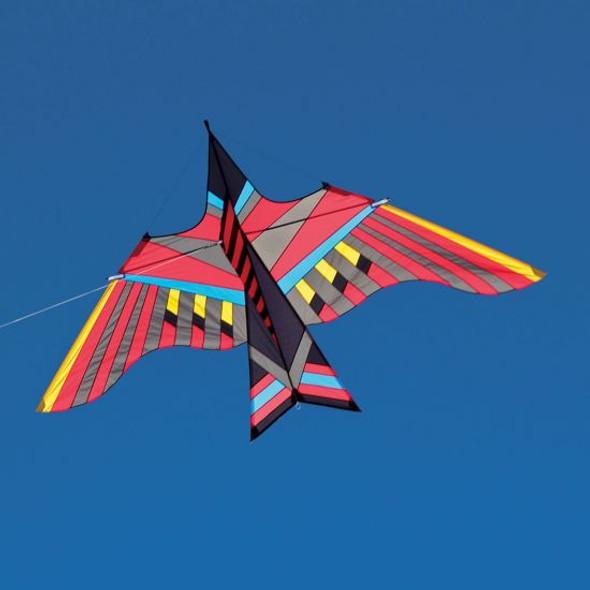 """ITTW - George Peters Cloud Bird """"Ahi"""""""