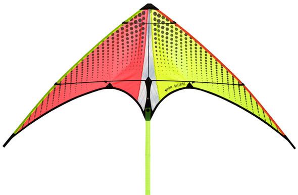 Prism Designs - Neutrino add-on