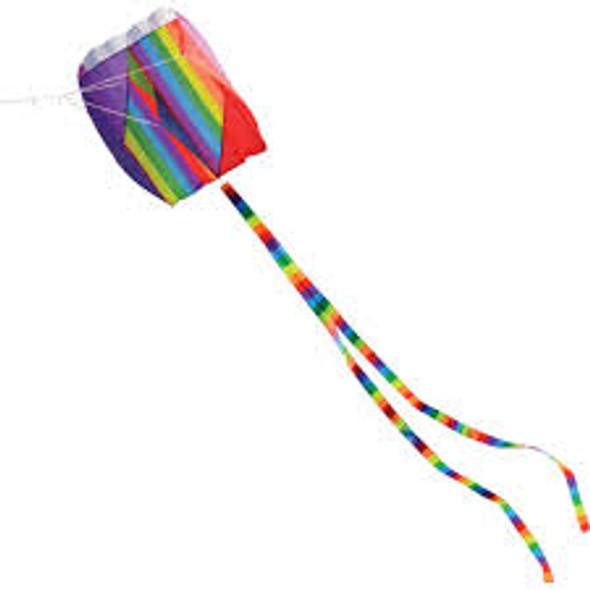Premier Kites - Para-Kite 5 (Bold Innovations) Rainbow