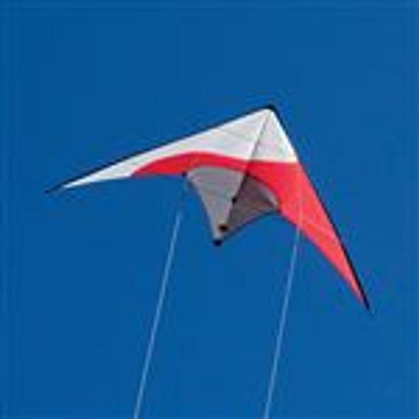 ITTW - Wisp Red
