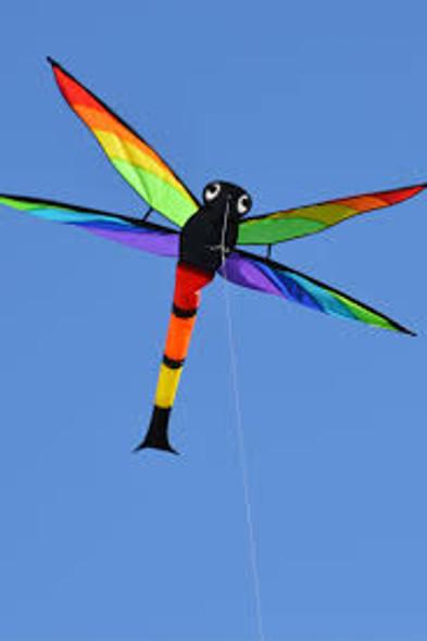 Premier kites - Dragonfly Kite (Bold Innovations)