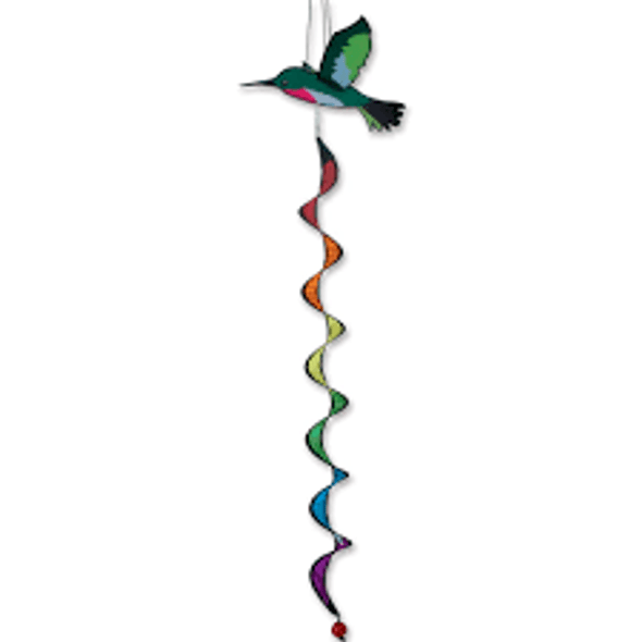 Premier KItes - Twister - Hummingbird