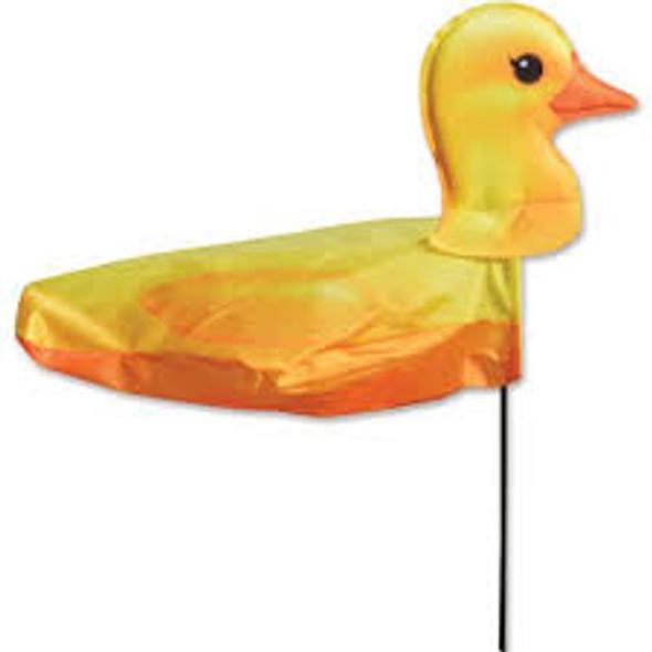 Premier kites - Windicator Weather Vane - Rubber Ducky