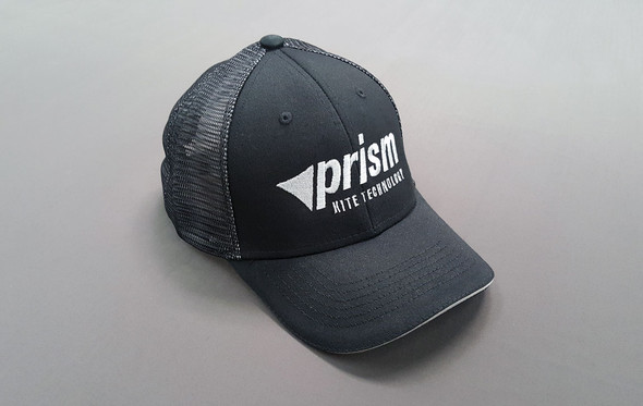 Prism Designs - Prism Trucker Hat