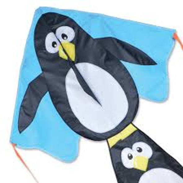 Premier Kites - Large Easy Flyer Kite - Penguins