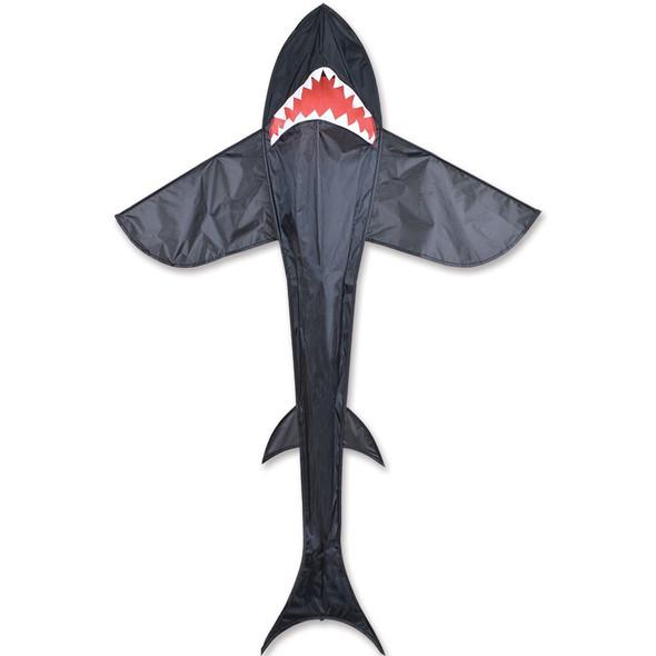 Premier kites - 7 ft. 3D Shark Kite