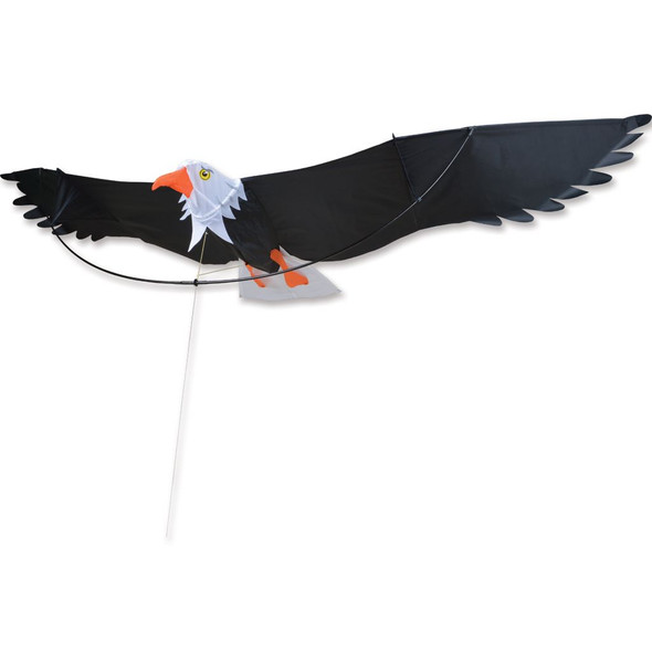 Premier kites - 7 ft. Eagle Kite