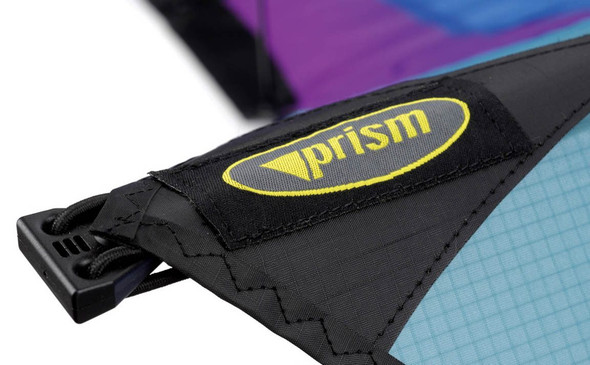 "Prism Designs - Quantum replacement parts - ""Kinetic Dissipator"""