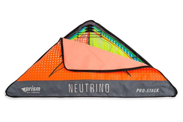 Prism Designs - Neutrino Pro-Stack Bag