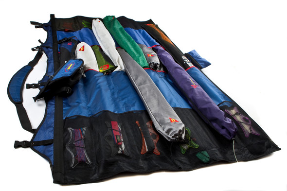 Prism Designs - Roll-Up bag