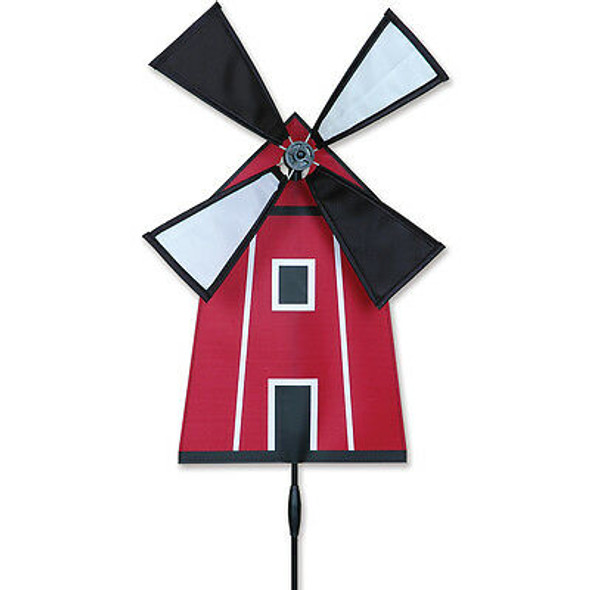 Premier kites - Windmill Spinner - Rustic