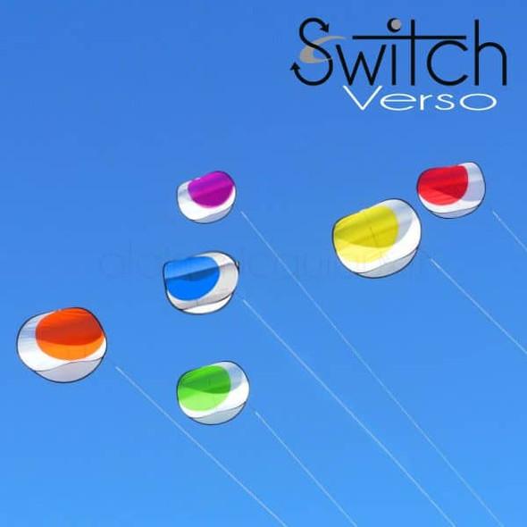 ITTW - Alain's Switch kite