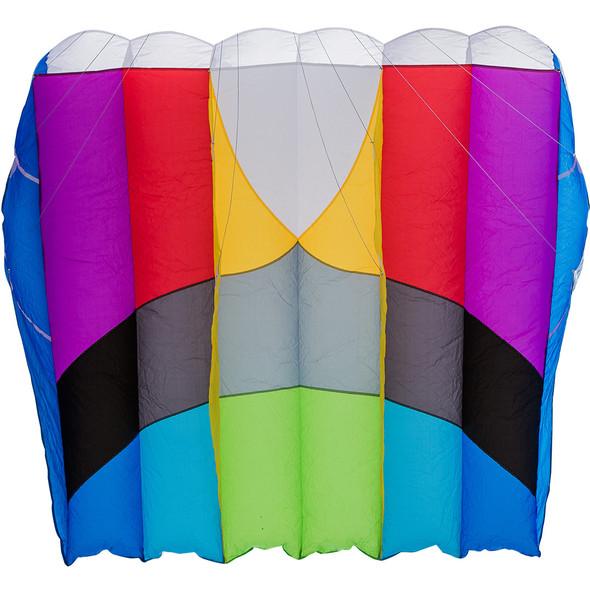HQ Kites - Kap Foil 3.0 parafoil