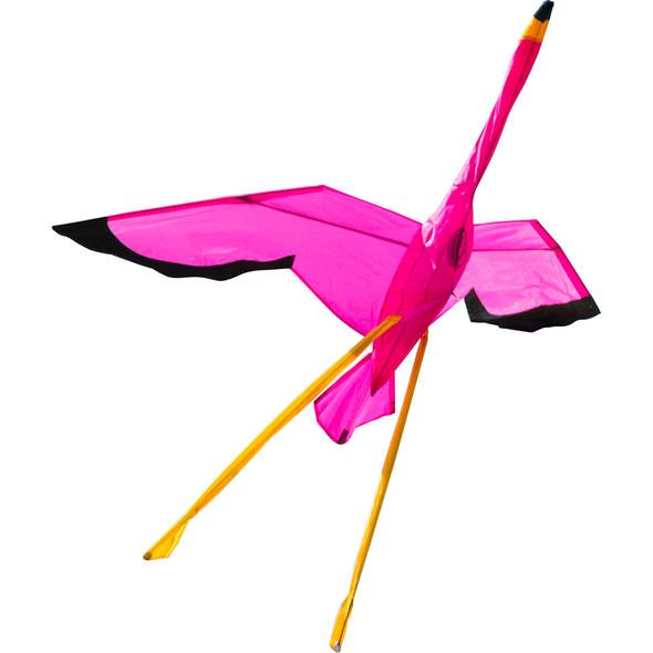 HQ Kites - FLAMINGO 3D