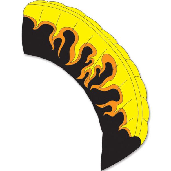 Premier Kites - Speedfoil RM6 Kite - Flames