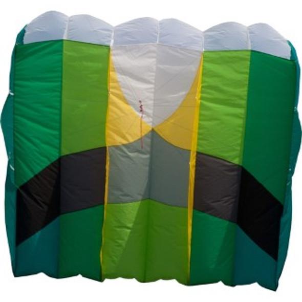 HQ Kites - Kap Foil 5.0 parafoil