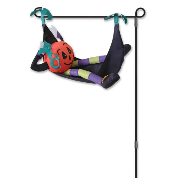 Premier Kites - Garden Charm - Jack In Hammock