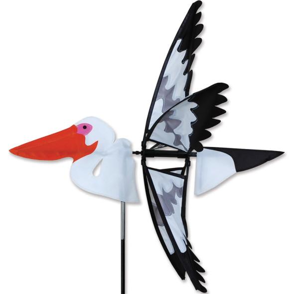 Premier Kites - 26 in. Pelican Spinner