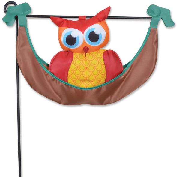 Premier Kites - Garden Charm - Owl