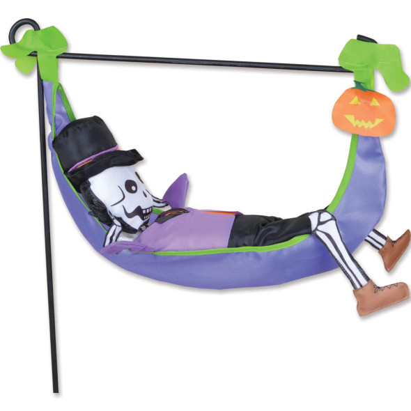 Premier Kites - Garden Charm - Skeleton