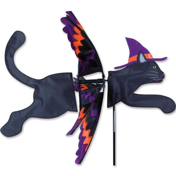 "Premier Kites - ""Halloween Cat"""