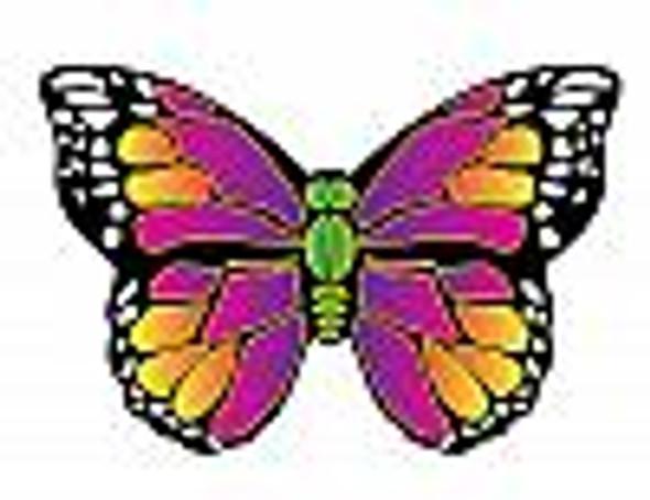 "XKites-MicroKite ""Butterfly"""